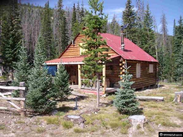 elk mountain real estate elk mountain wy homes for sale