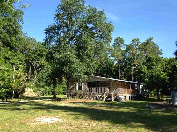 shell point beach crawfordville real estate