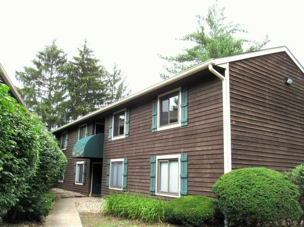 Bloomington IN Condos & Apartments For Sale - 72 Listings ...