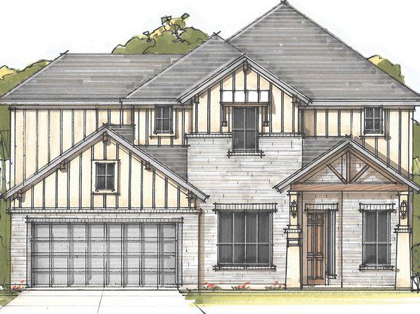 Cedar Park TX Newest Real Estate Listings