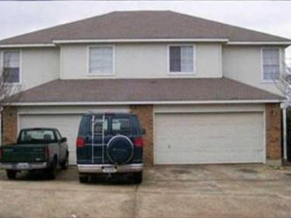houses for rent in san marcos tx 109 homes zillow