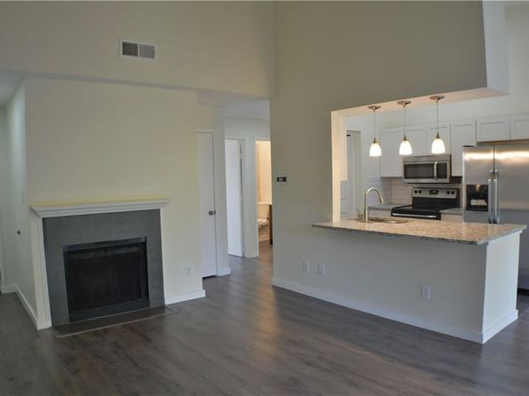 Townhouse For Rent. Houses For Rent in Dallas TX   699 Homes   Zillow