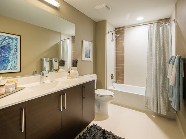 Admirable Apartments For Rent In Arlington Va Zillow Home Interior And Landscaping Ologienasavecom