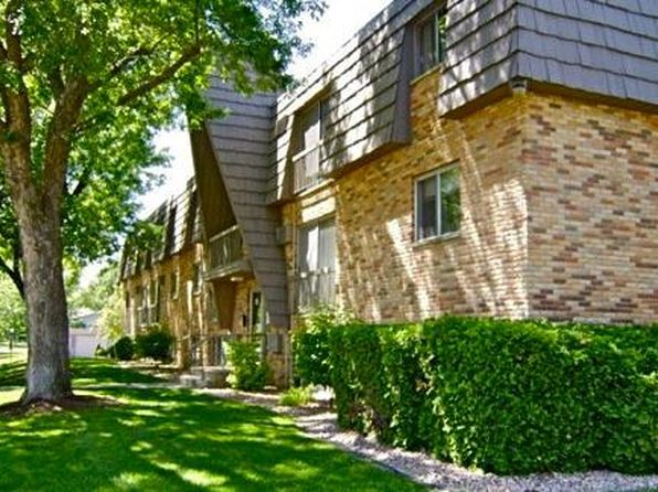 Apartments For Rent in Lake George Saint Cloud | Zillow