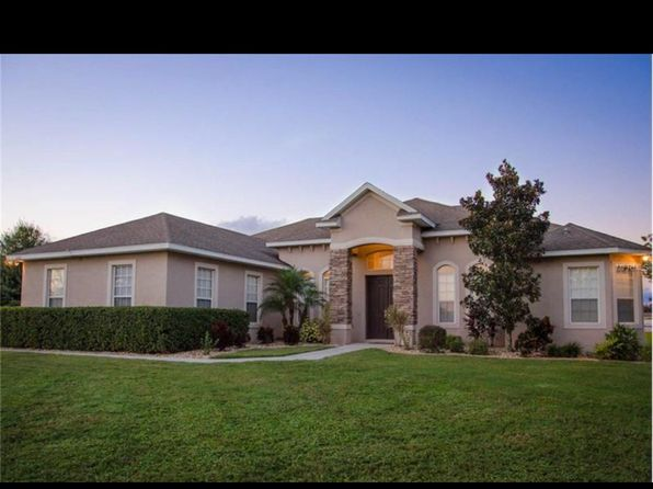 Plant City FL For Sale by Owner (FSBO) - 19 Homes | Zillow