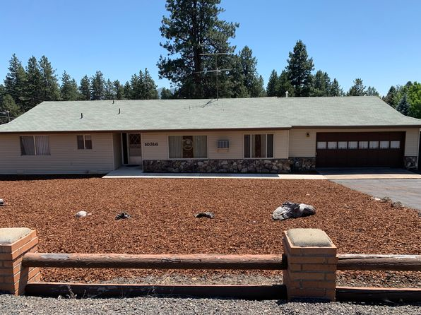 Klamath Falls OR For Sale by Owner (FSBO) - 22 Homes   Zillow
