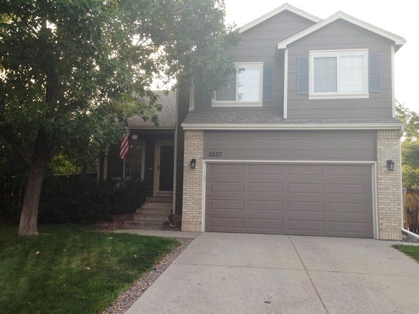 Houses For Rent In Highlands Ranch Co 80 Homes Zillow