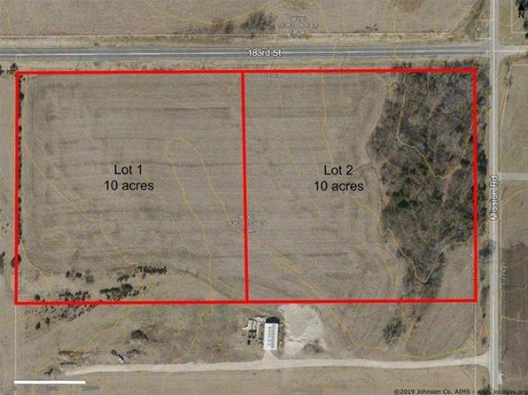 Stilwell Real Estate - Stilwell KS Homes For Sale | Zillow on zillow home values lookup, trulia real estate, zillow search by map, zillow home values zillow zestimate, phoenix real estate, zillow directions, gis in real estate,