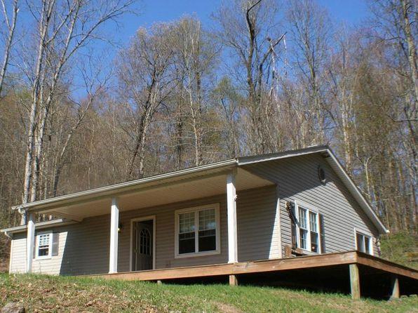 Remarkable 0 State Rte 62 Killbuck Oh 44637 Mls 10562892 Zillow Download Free Architecture Designs Xoliawazosbritishbridgeorg