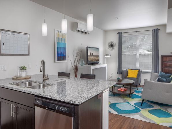 Apartments For Rent in Portland OR   Zillow
