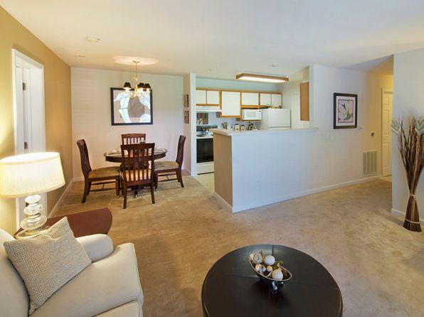 1 bedroom apartments roanoke va benroberts co u2022 rh benroberts co