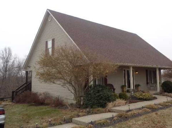 spencer county in commercial real estate | cremovnekan ml