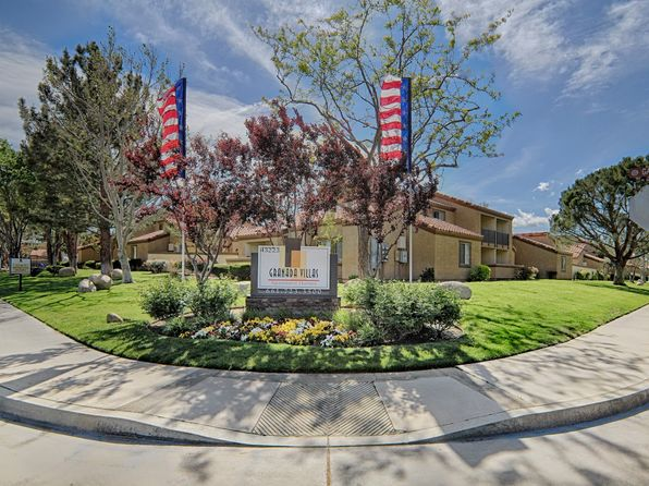 Granada Villas. Apartments For Rent in Lancaster CA   Zillow