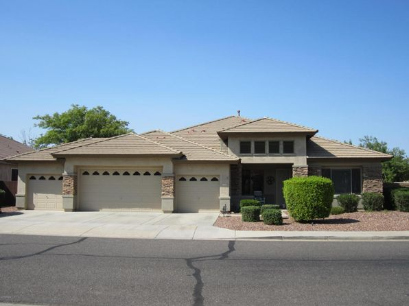 Litchfield Park AZ Sold 10 12 2017