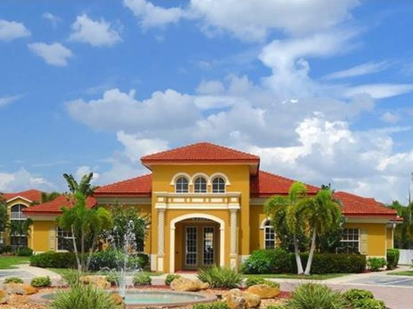 Apartments For Rent In Florida | Zillow