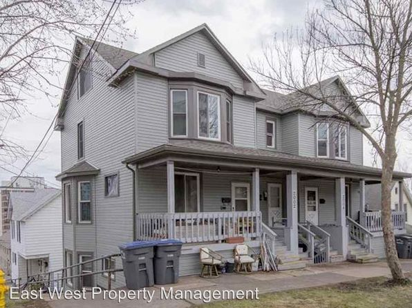 Apartments for rent in lincoln park duluth zillow - 2 bedroom apartments for rent in duluth mn ...