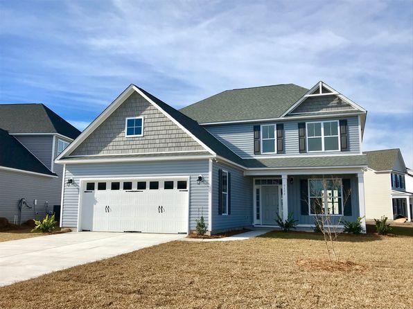 Kinston New Homes & Kinston NC New Construction | Zillow