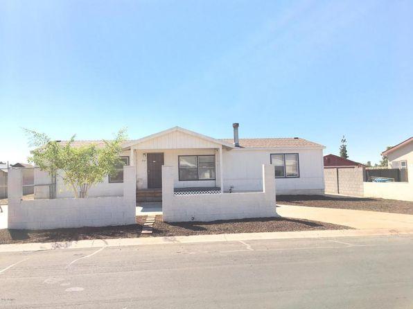 Phoenix AZ Mobile Homes Manufactured For Sale
