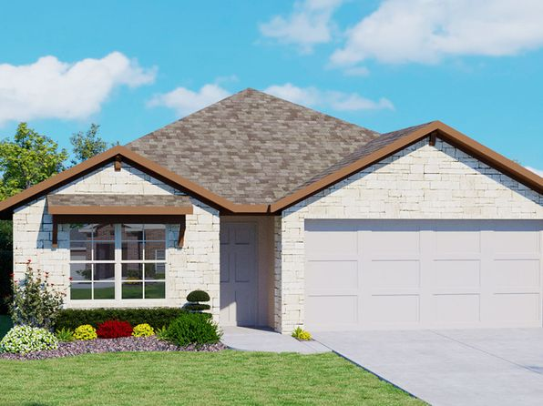 square feet san antonio real estate san antonio tx homes for sale zillow. Black Bedroom Furniture Sets. Home Design Ideas