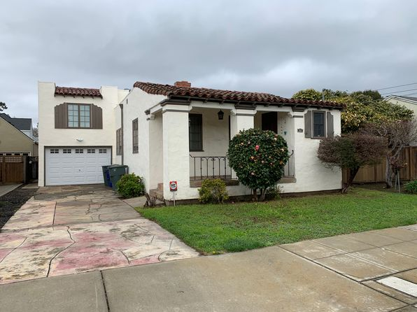 Houses For Rent In San Leandro Ca 36 Homes Zillow