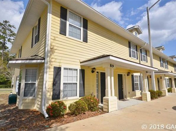 Houses For Rent in Gainesville FL - 148 Homes | Zillow