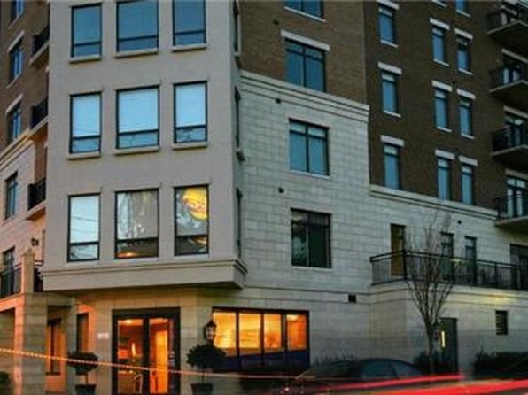 Apartments For Rent In Hoboken NJ