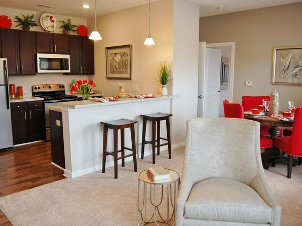 Apartments For Rent in Mooresville NC   Zillow