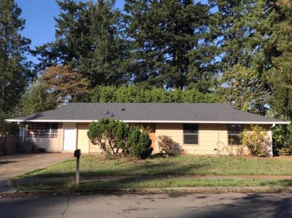 Awesome Houses For Rent In Centennial Portland 2 Homes Zillow Download Free Architecture Designs Pushbritishbridgeorg
