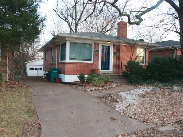 Brentwood Mo For Sale By Owner Fsbo 3 Homes Zillow
