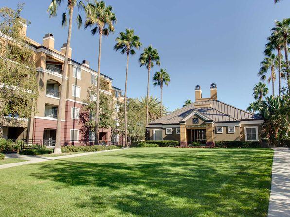 Irvine Apartment Rent Zillow