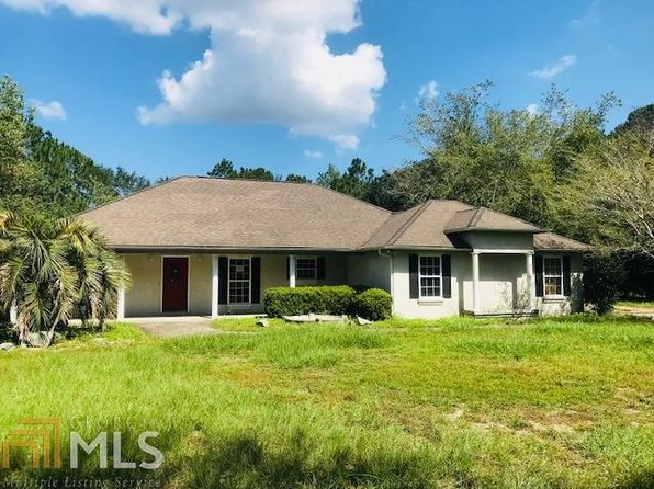 Palmetto Pines Mobile Home Park Real Estate