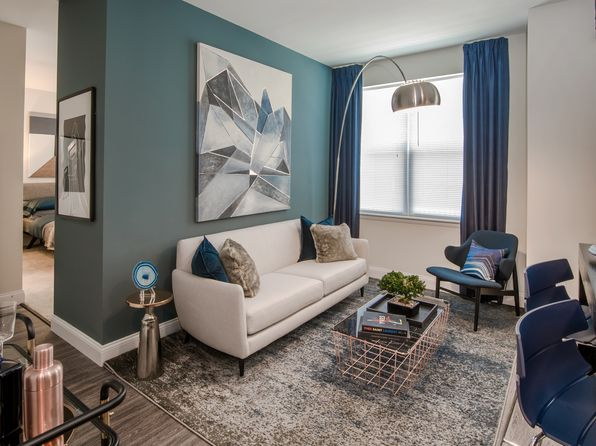 Apartments For Rent in Nassau County NY | Zillow