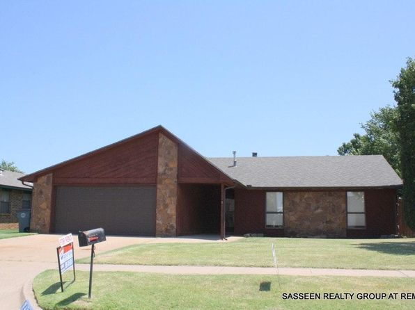 Houses For Rent In Lawton Ok 370 Homes Zillow