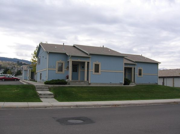 Apartments For Rent In Missoula Mt