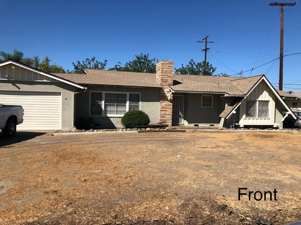 Home For Sale By Owner In Hemet Ca - User Guide Manual That Easy-to Mobile Home Sale Owner In California on mobile home by owner, mobile homes for rent, mobile homes with corner bathtub,