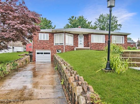 Lackawanna County Real Estate - Lackawanna County PA Homes For Sale | Zillow