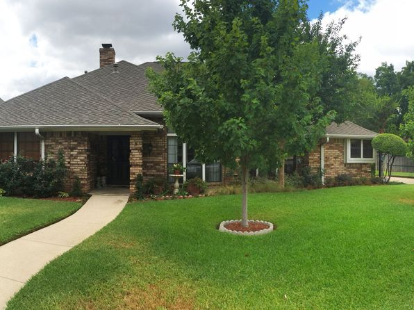 bedford tx for sale by owner fsbo 7 homes zillow
