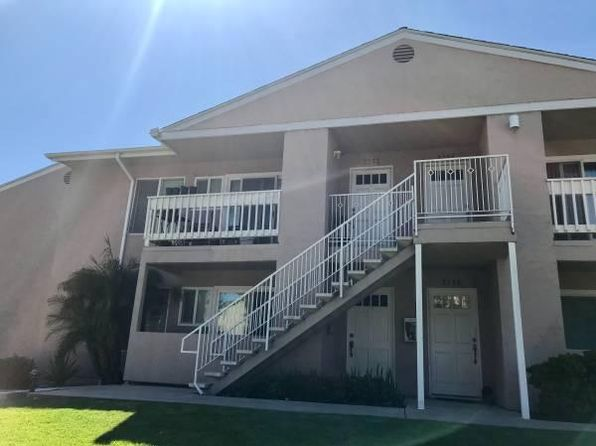 Apartments For Rent In Mira Mesa San Diego Zillow