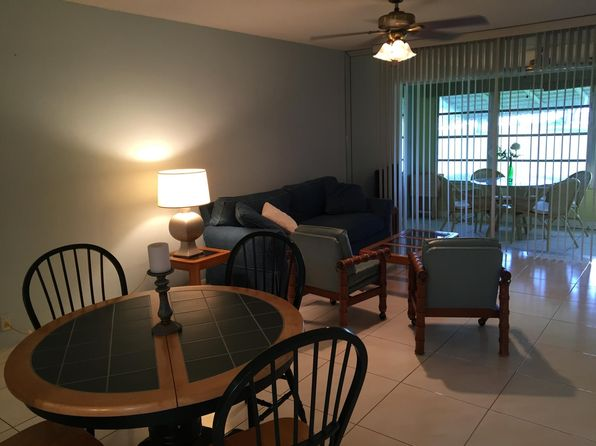 Apartments For Rent In Leisureville Pompano Beach Zillow