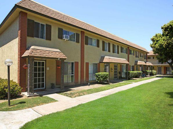 Zillow Rentals Huntington Beach Ca