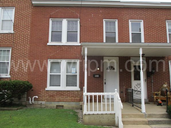 lancaster county pa pet friendly apartments houses for rent 134 rh zillow com