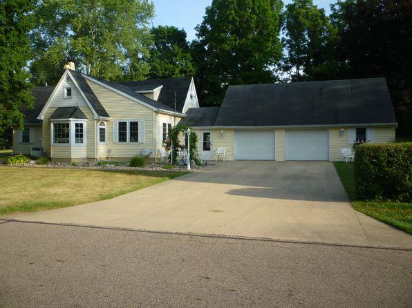 Attic Storage Battle Creek Real Estate Mi Homes For