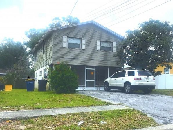 Rental Investment Clearwater Real Estate Clearwater Fl Homes For