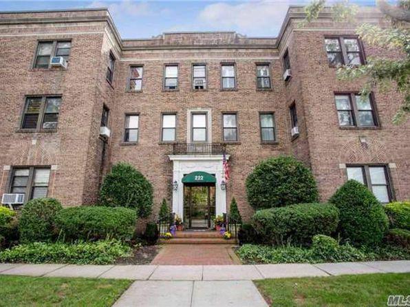 Garden city ny condos apartments for sale 13 listings zillow for Condos for sale in garden city ny