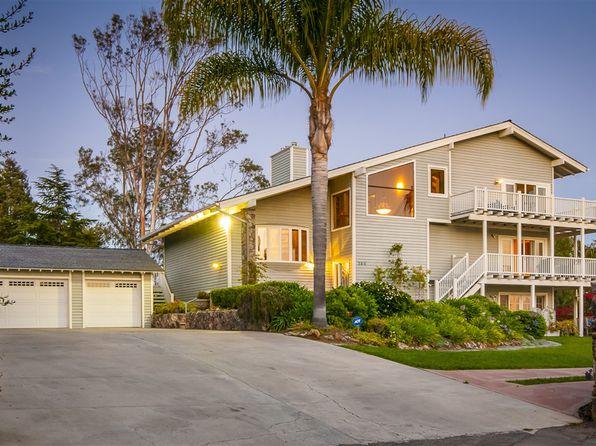 Brilliant Access To Beach Encinitas Real Estate Encinitas Ca Homes Download Free Architecture Designs Embacsunscenecom