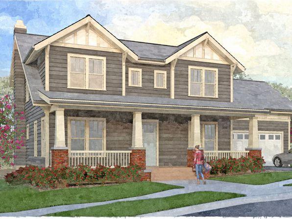 Atlanta ga new homes home builders for sale 239 homes for Modern homes atlanta zillow