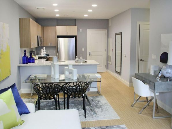 Studio Apartments For Rent In Secaucus Nj Zillow