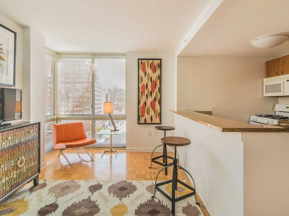 hudson yards new york studio apartments for rent zillow