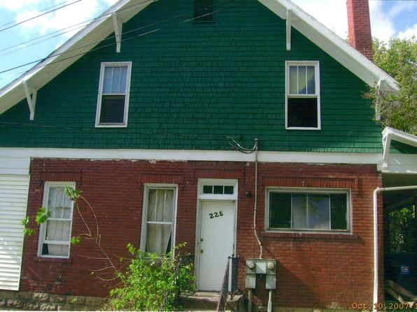 Apartments For Rent In Morgantown Wv Zillow