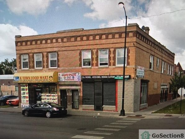 Apartments For Rent In Berwyn And Cicero